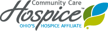 Community Care Hospice | Ohio's Hospice Affiliate