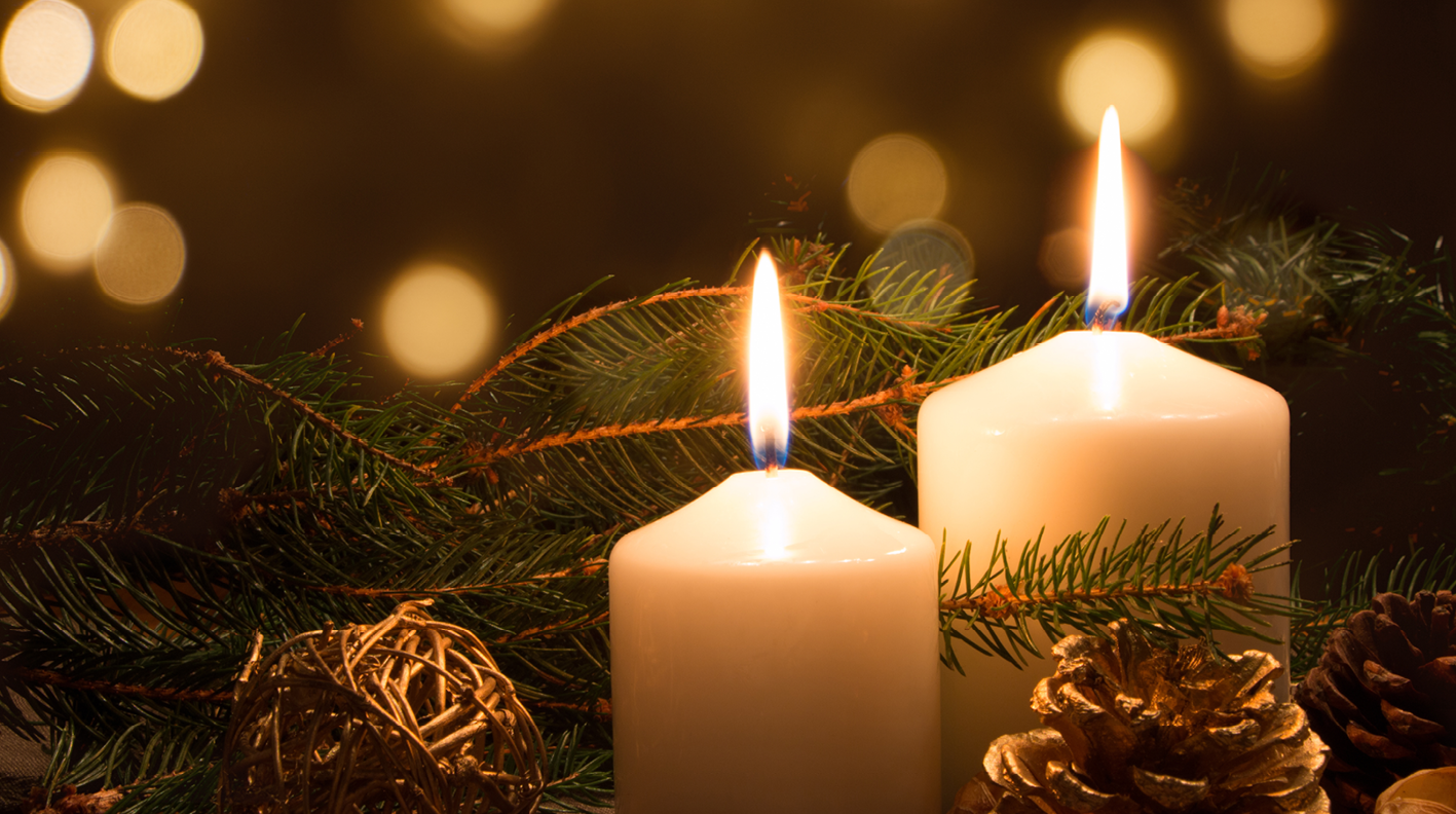 Community Care Hospice Offers Holiday Grief Support